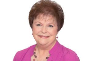Kathy Blasco