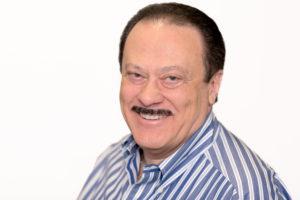 Ed Blasco